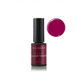POSITANO - VERNIS PERMANENT 5ML