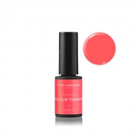 TROPICOOL - VERNIS PERMANENT 5ML