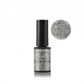 OR BLANC - VERNIS PERMANENT 5ML