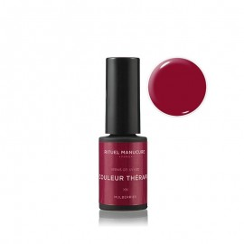 MULBERRIES - VERNIS PERMANENT 5ML