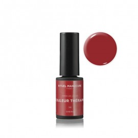 vernis permanent - Casino 5ml