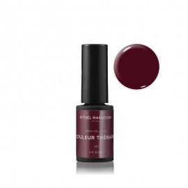 VIP ROOM - VERNIS PERMANENT 5ML