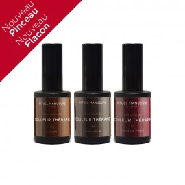 "COFFRET ""GOSSIP GIRL"" 15ML"